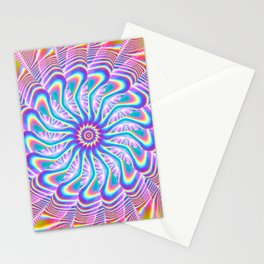 Reanimate Stationery Cards