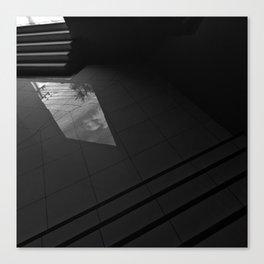 BLCKBTY Photography 029 Canvas Print