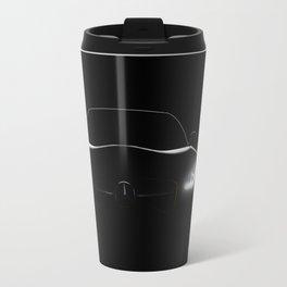 OM CONCEPT  Travel Mug
