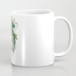 H9 Coffee Mug