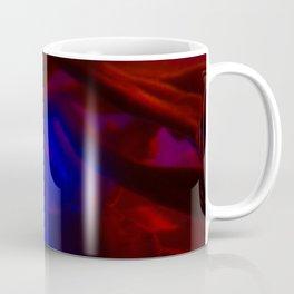 MACRO NEON TEA III Coffee Mug