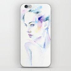 Pure iPhone & iPod Skin