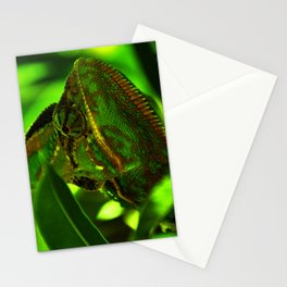 Part Of The Nature #society6 #home #tech Stationery Cards