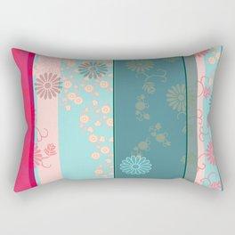 nara Rectangular Pillow