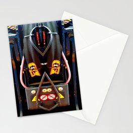 BOT2 Stationery Cards