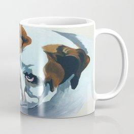 Ebull Coffee Mug