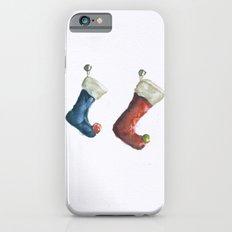 Stockings  Slim Case iPhone 6s
