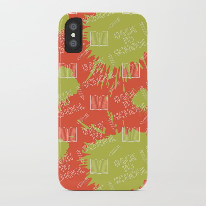 iphone case study Apple inc in 2015 case study david b yoffie eric  'apple inc in 2015' explores the history of  apple was increasingly dependent on the iphone to drive its.