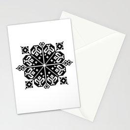MOTIV 1 Stationery Cards