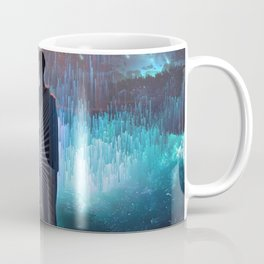 Moments Coffee Mug