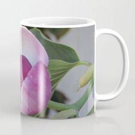 A Fig Prefigured Coffee Mug