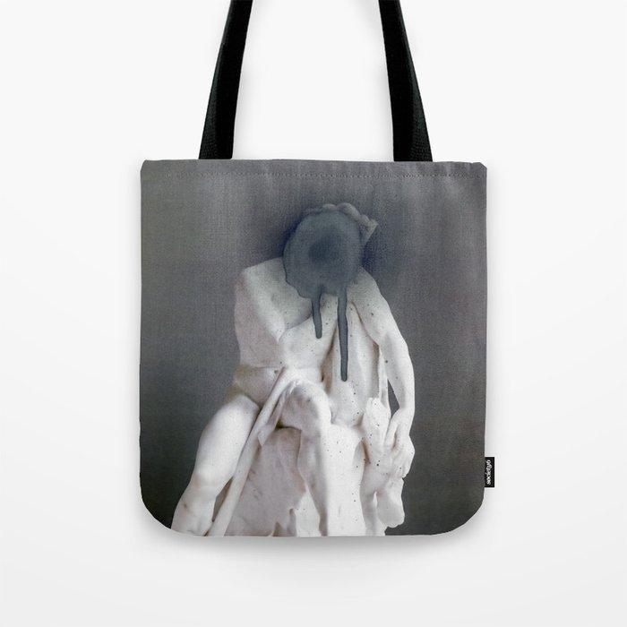 Blast Tote Bag