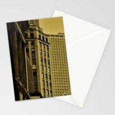 NY Art Stationery Cards
