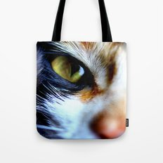 I can read your mind Tote Bag