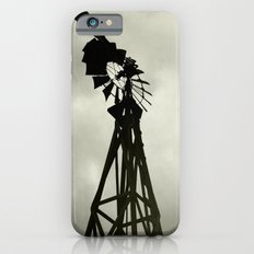 SURRENDER DOROTHY iPhone 6s Slim Case