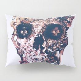 Metamorphosis Light Pillow Sham