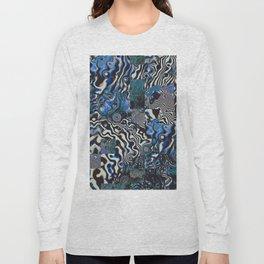 HYPFNA Long Sleeve T-shirt