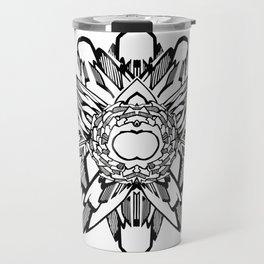 BWStar2 Travel Mug