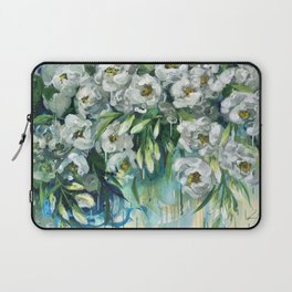 YOU CAN ONLY IMAGINE Laptop Sleeve