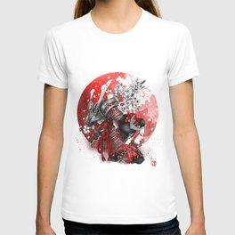 Kokoro T-shirt
