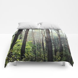 Forest Nature Comforters