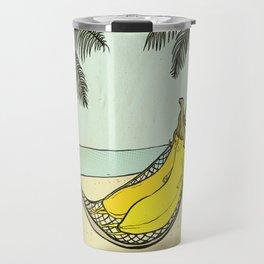 Honeymoon Travel Mug