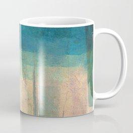 गौतम की जागृति (Gautama's Awakening) Coffee Mug