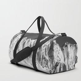THE BOOKS Duffle Bag