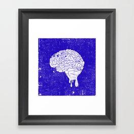 My gift to you II Framed Art Print