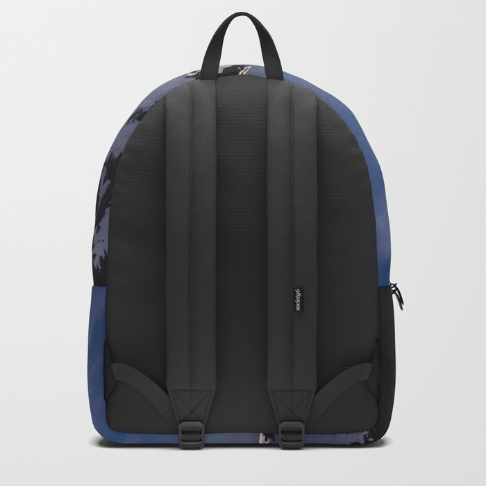 Mount Baker - Nature Photography Backpack
