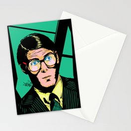 Kent Stationery Cards