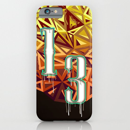 13 iPhone & iPod Case