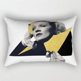 Marlene Rectangular Pillow