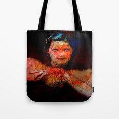 Mary,  Serial killer 1925 Tote Bag