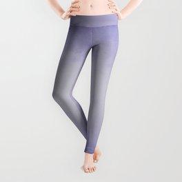 Lilac Mist Leggings