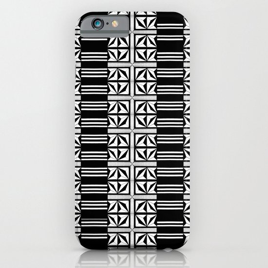 Editorial iPhone & iPod Case