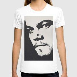 Leonardo DiCaprio -The gangs of New York - T-shirt