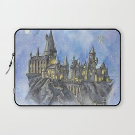 Until the Very End Laptop Sleeve