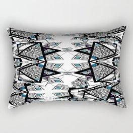... Rectangular Pillow