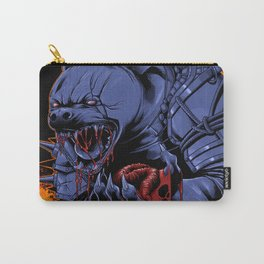 Dungeons, Dice and Dragons _ Gnoll Carry-All Pouch