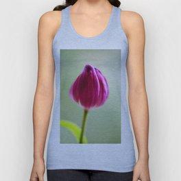 Tulip Wendy Unisex Tank Top