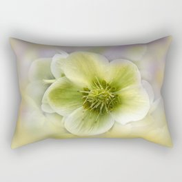 the beauty of a summerday -69- Rectangular Pillow