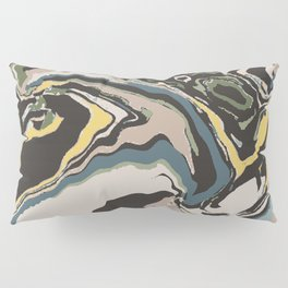 Tut Pillow Sham