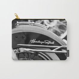 SofTail Carry-All Pouch
