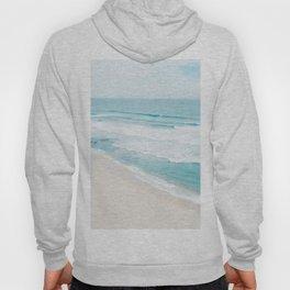 Lonely Beach Hoody