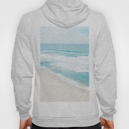 Lonely Beach Hoody