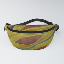 Fascination Fanny Pack