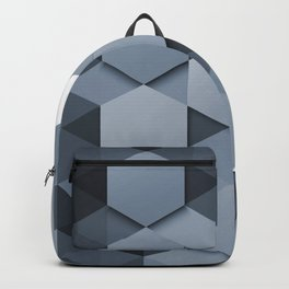 Poly Backpack