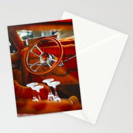 Chicano Park Stationery Cards