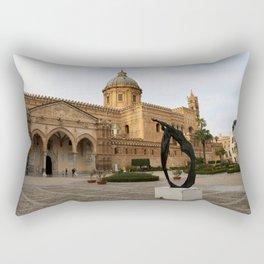 Palermo 11 Rectangular Pillow